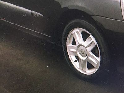 used Renault Clio Hatchback 1.2 16V Extreme 4 3d