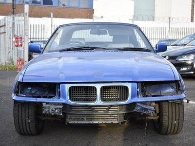 used BMW 328 Cabriolet 328i 2dr