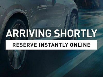 used Seat Ibiza Hatchback 1.0 TSI 95 FR [EZ] 5dr