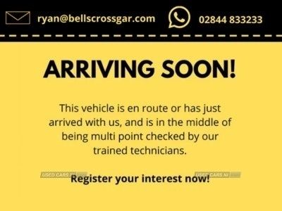 used Vauxhall Vectra EXCLUSIV