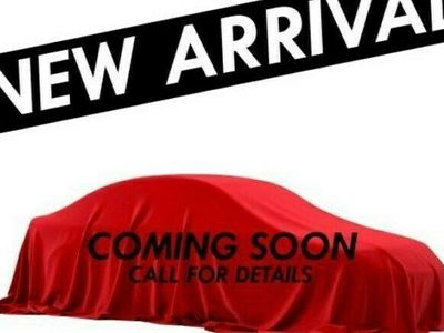 used Renault Mégane SCENIC SCENIC 1.4 Dynamique 5dr [Euro 4] Gold MPV 2009