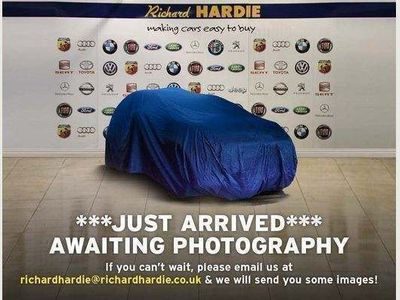 used Fiat 500X 1.4 MultiAir Pop Star DCT (s/s) 5dr