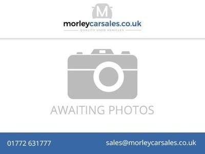 used Chevrolet Cruze 1.6 LT 5d 124 BHP MOT Feb 2021 - 2 keys - AUTOMATIC