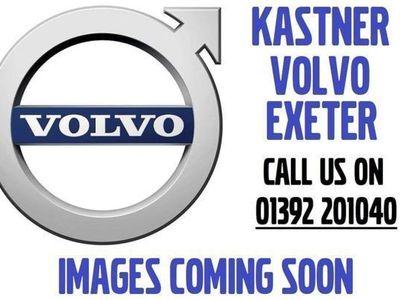 used Volvo XC60 Pro Automatic (Intellisafe Surround, 360 Degree Camera, Glass Sunroof), 2020 (69)