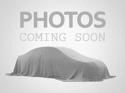 used BMW 220 Gran Tourer 2 SERIES d M SPORT
