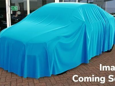 used BMW 220 2 SERIES i Sport DCT [7 Seats] 2.0 5dr