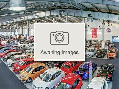 used Vauxhall Mokka 1.4T Design Nav 5dr Auto Hatchback 2018