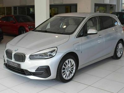 used BMW 225 Active Tourer 2 Series Active Tourer 1.5 xe 7.6kWh Luxury Auto 4WD (s/s) 5dr