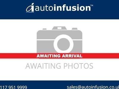 used Seat Alhambra Estate 2.0 TDI CR SE (150bhp) 5d DSG