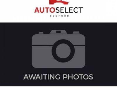 used Hyundai ix35 DIESEL MANUAL ESTATE 5 DOORS