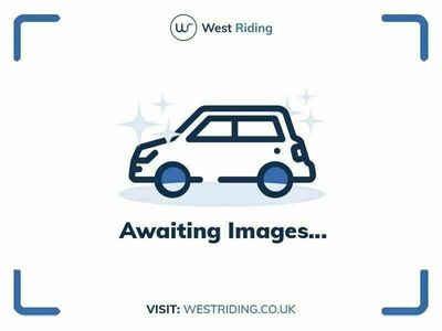 used VW Polo 1.0 Match Edition 3dr