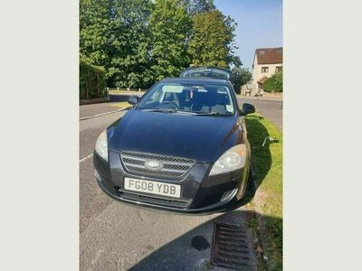 used Kia cee'd 1.6 SR Special Edition 5dr