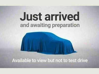 used Kia Sportage 2.0 CRDi XS 2WD 5dr