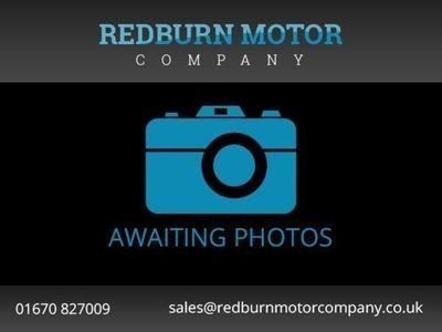 used VW Caddy Maxi 1.6 C20 TDI 101 BHP