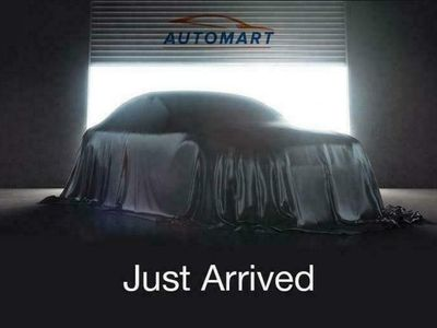 used BMW X6 3.0 40d M Sport Auto xDrive (s/s) 5dr