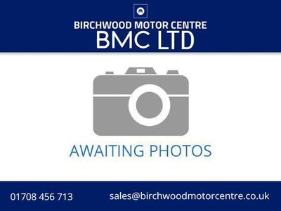 used Mercedes A180 A-Class 1.5CDI SPORT EDITION 5d 107 BHP