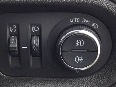 used Vauxhall Grandland X 1.2T Sport Nav 5Dr