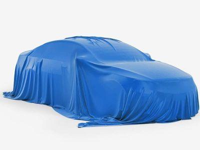 used Hyundai i40 1.7 CRDi [115] Blue Drive Active 5dr