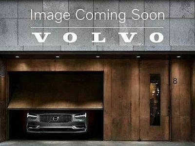 used Ford Kuga 2.5 PHEV ST-Line X 5dr CVT suv 2021