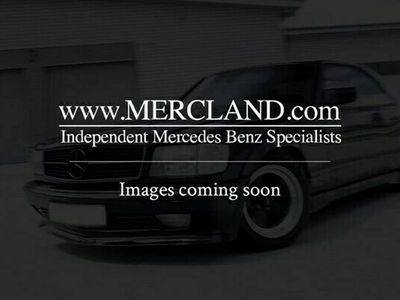 used Mercedes 250 SLK RoadsterBlueEFFICIENCY AMG Sport 2d Tip Auto
