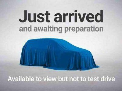 used Honda CR-V 1.6 i-DTEC SE Plus 5dr 2WD [Nav]