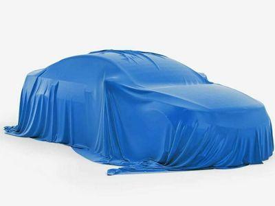 used Hyundai Tucson 1.7 CRDi Blue Drive SE 5dr 2WD suv 2016