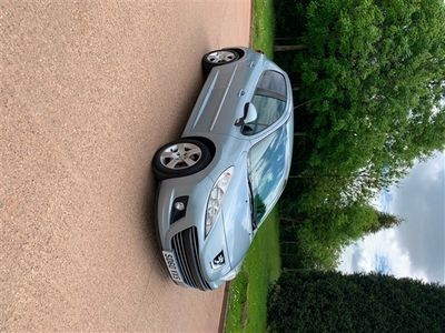 used Peugeot 207 1.6 VTi Sport [120] 5dr Auto