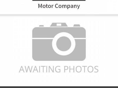 used Jeep Patriot 2.0 LIMITED CRD 5d 139 BHP
