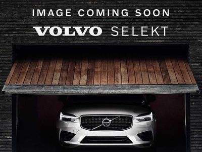 used Volvo V90 CC T5 AWD Cross Country Plus Automatic 2.0 5dr