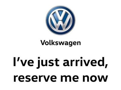 used VW Tiguan 2.0 TDI 184 RLine 4Motion SCR DSG Auto 5-Door