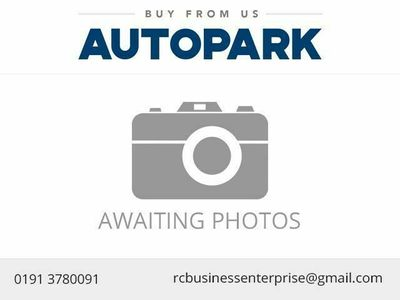 used Vauxhall Insignia 1.8 SRI 5d 138 BHP TRADE CLEARANCE PX . SOLD AS IS