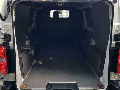 used Toyota Proace 1.5D 120 Icon Van