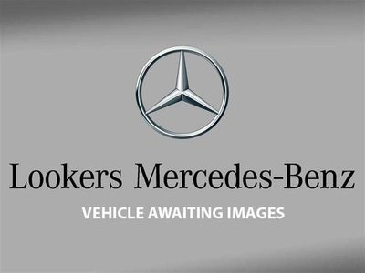 used Mercedes G63 AMG G CLASS AMG STATION WAGON5dr 9G-Tronic