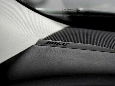 used Infiniti Q50 2.2d Sport Auto (s/s) 4dr