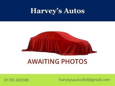 used Audi A5 4.2 RS5 FSI QUATTRO 2d 444 BHP