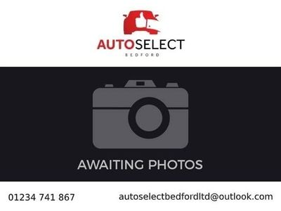 used Mercedes CL500 CL 5.52d 383 BHP