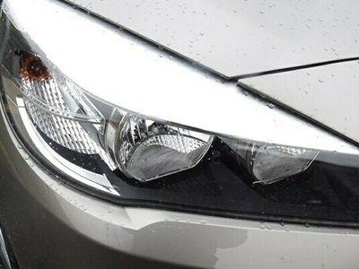 used BMW 220 2-Series Active Tourer d Luxury (Nav) 5d Step Auto
