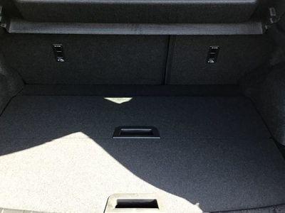 used Nissan Qashqai 1.5 dCi [115] Acenta 5dr