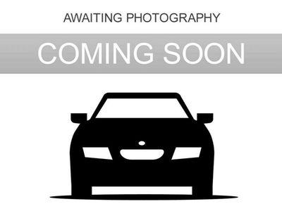 used Renault Laguna 2.0 dCi eco2 Dynamique 5dr