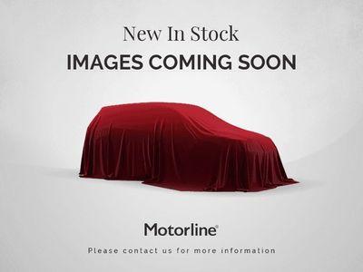 used Toyota Aygo Hatchback 1.0 VVT-i X-Press 5dr