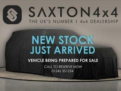 used Lexus RX450h 3.5h V6 F Sport CVT 4WD (s/s) 5dr BUY ONLINE