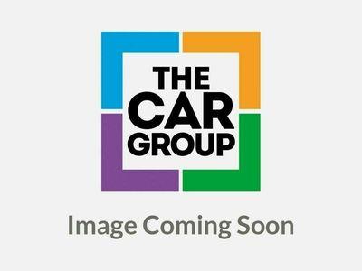 used Mercedes E350 E-Class 3.0dAll-Terrain Edition