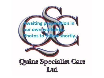 used Mitsubishi Outlander P-HEV GX 3H PLUS Semi Auto