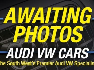 used Mercedes C220 C Class 2.1CDI BlueEFFICIENCY SE Edition 125 G-Tronic 5dr