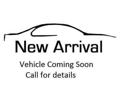used Hyundai i40 1.7 CRDI ACTIVE BLUE DRIVE 4d 114 BHP