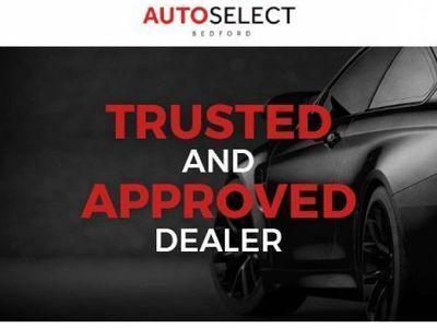 used Audi A3 PETROL SEMI AUTOMATIC HATCHBACK 3 DOORS