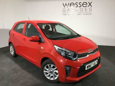 used Kia Picanto Picanto 1.0 2 5dr Feeder1.0 2 5dr Similar Vehicles