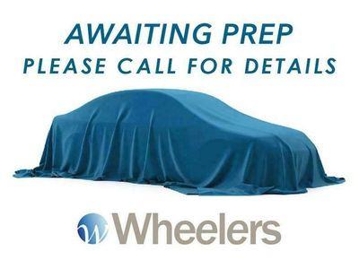 used VW Amarok Dc Highline 4Motion