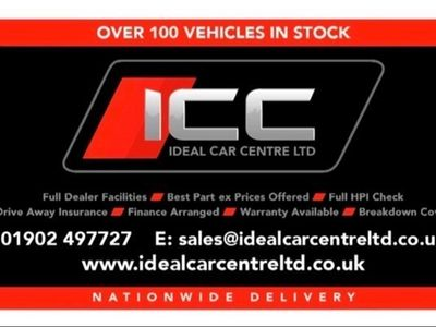 used Renault Captur ICONIC TCE