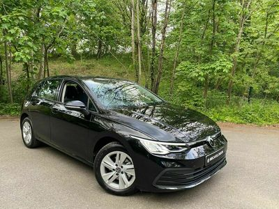 used VW Golf 1.0 TSI Life (s/s) 5dr
